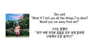 Baixar [가사 번역] 핑크 스웨츠 (Pink Sweat$) - Honesty