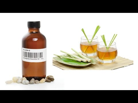 the-difference-between-essential-oils-and-body-oils---africa-imports