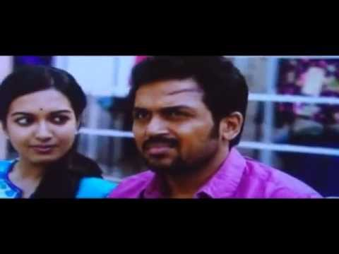 Naan Nee Madras Tamil Movie Full video song 2014