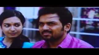 Naan Nee Madras Tamil Movie Full video song 2014