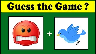 Guess the game ??? இது என்ன கேம் கண்டுபிடிங்க ???   Picture puzzles   Riddles   Timepass Colony