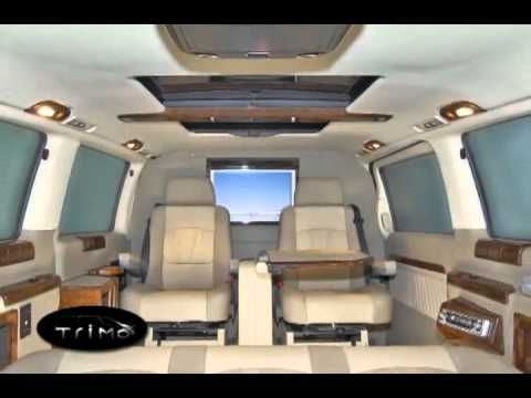 hyundai h1 vip youtube. Black Bedroom Furniture Sets. Home Design Ideas