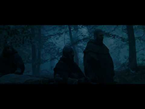 """Robin Hood (2010) - Clip """"L'agguato"""""""