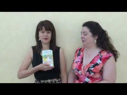 Lori Wilde Interviewed by Diana Belchase Mp3