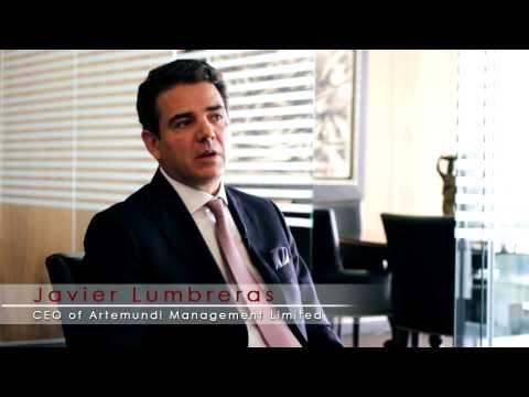 Artemundi Global Fund: Art as an Investment
