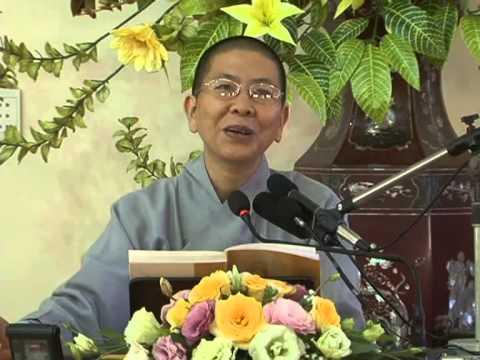 Su Co Hanh Chieu- Thap Dai De Tu Truyen 03&04