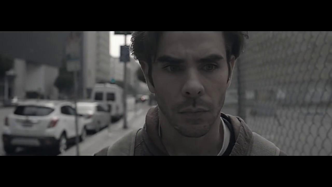 K.M.S – Nie pytaj co u mnie (feat.FlaT) |prod.Skyper| VIDEO