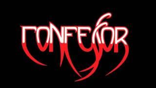 CONFESSOR - The Secret (REMASTERED)