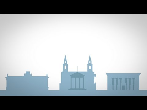 LEEDS Travel Guide | Infographic Video