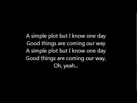 Coldplay-Lyrics-Up With The Birds