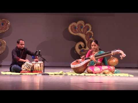 LTA'18-Chandana Charchitha