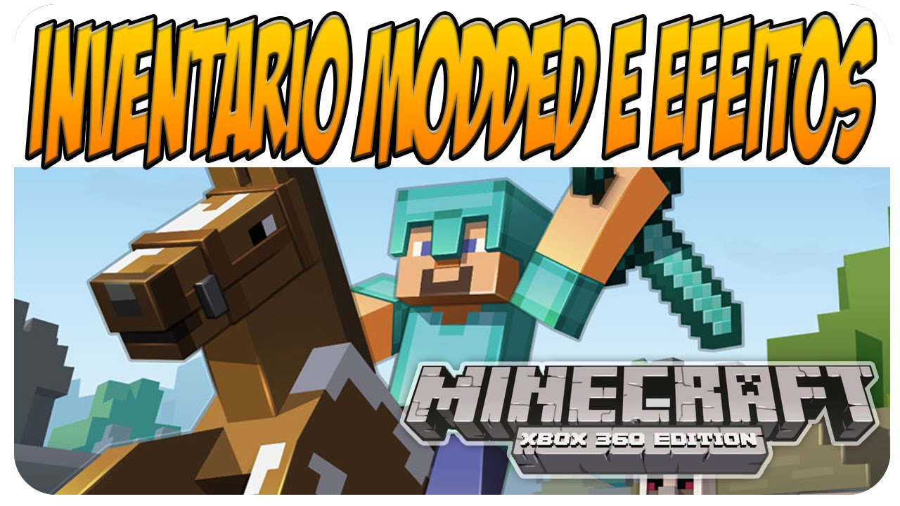 Mods minecraft xbox360 edition download | Minecraft Xbox 360