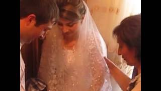 Карачаевская свадьба!