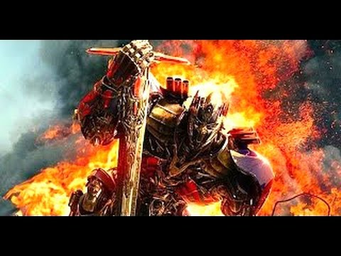 Hollywood Action Movies in Hindi Dubbed Full Movies - New Hindi Movies online ᴴᴰ