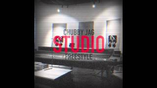 Chubby Jag - Studio (Freestyle)