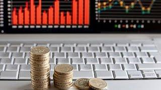 видео Финансовая поддержка малого бизнеса