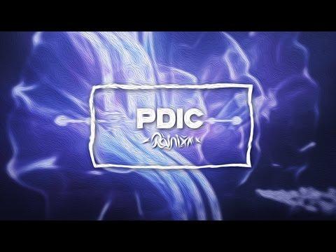 #PDIC × by Rainixx  × [best?!?]
