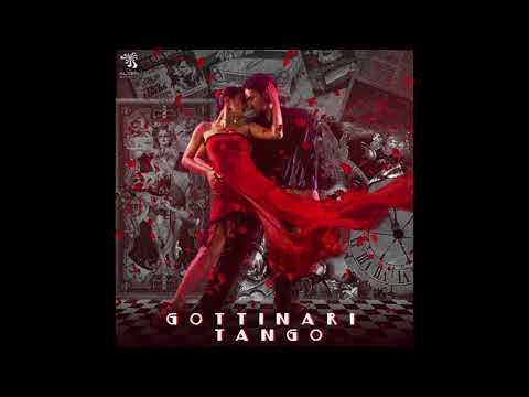 Gottinari - Tango (Original Mix)