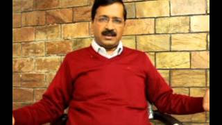 Arvind Kejriwal on his character assassination by BJP