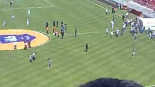 Te amo Independiente.