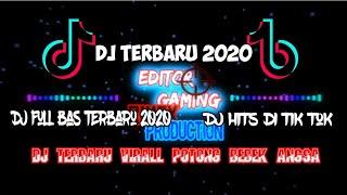 Download DJ TERBARU 🔊LULABY POTONG BEBEK ANGSA 2K20🎶 || DICARI CARI VIRALL TIK TOK🎶 || SMPLE FVNGKY NIGHT