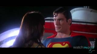 Top 10 Superhero Costumes in Movies