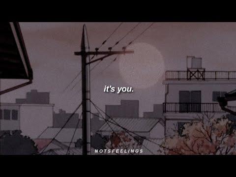 Zayn — It's You (sub. Español + Lyrics)