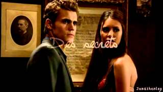 ► The Vampire Diaries | Bande-Annonce [ FanMade ]