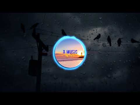 Gusty Remixer - Anymore Mp3
