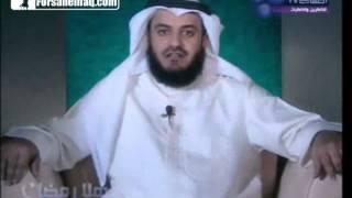Видео обучение Суры 111: Аль-Масад (Пальмовые Волокна) и Сура 112: Аль-Ихлас (Очищение Веры)