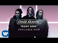 Download Chase Atlantic -