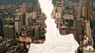 Jingbong Ting ft Bob Marley, Peter Tosh & Bunny Wailer - Mr Brown (GOLD Remix)