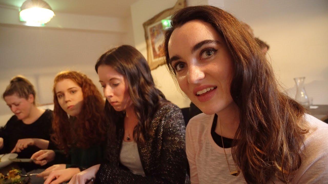 Dublin Independent Movie Lovers (Dublin, Irlande) | Meetup