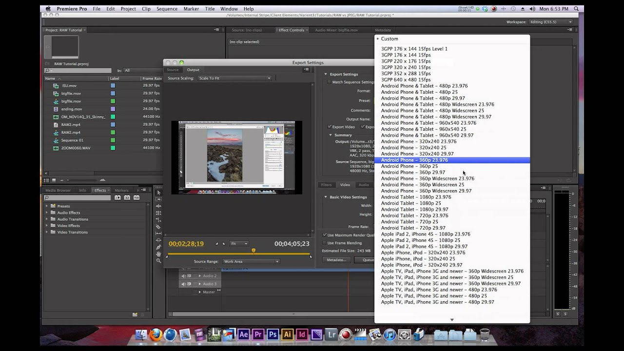 how to add text in adobe premiere cs6