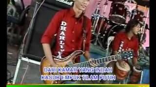 SEBUJUR BANGKAI  WAWAN PURWADA Mp3