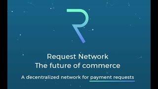 Request Network (REQ) - Fundamental Analysis