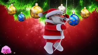 merry christmas 2020 and happy new year 2020 НОВЫЙ ГОД