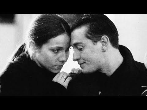 Саша Белый - ♛ Как целует хулиган ♛ БРИГАДА