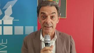 Storie di alternanza: Nicola Aquilino e Nicola Rotondo dai banchi alla Tcm Group