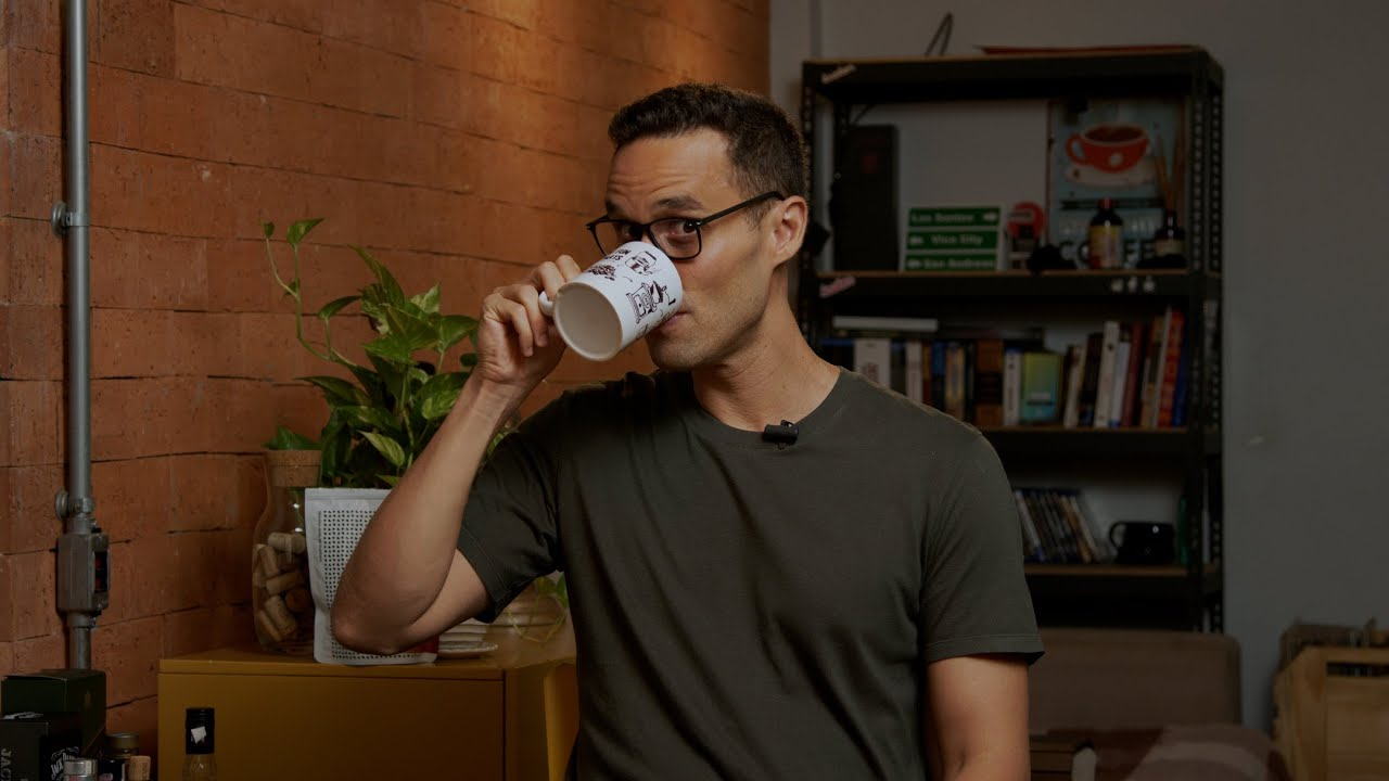 INDICAÇÕES DE LIVROS de viciados em café