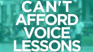 singing voice transformation