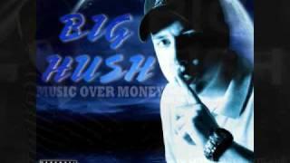 Big Hush - Blow Em Up (Regular and Screwed!) Free Mp3