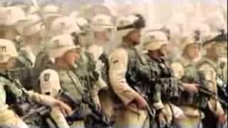 Video The Arrivals Part 17 (War on Terror) Subtitle Indonesia download MP3, 3GP, MP4, WEBM, AVI, FLV Juli 2018