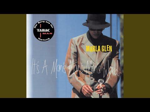 It's A Man's Man's Man's World mp3