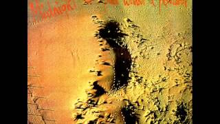 Midnight Oil - 2 - Brave Faces - Place Without A Postcard (1981)