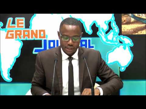 TELE ECOLE : Grand Journal de l'Education mai 2018