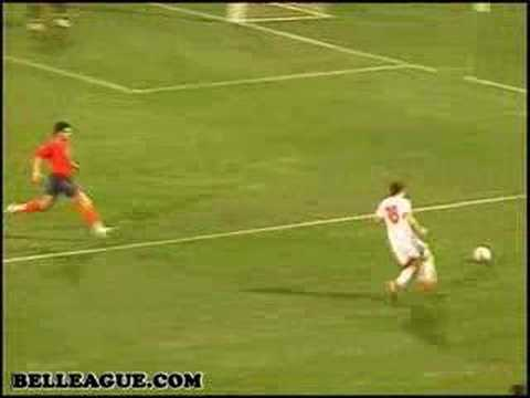 belarus - armenia 1-2
