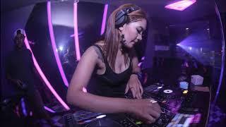 Dj Cinta Tak Harus Memiliki Breakbeat Remix 2018