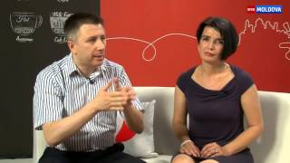 видео ТОРЧ анализы при беременности