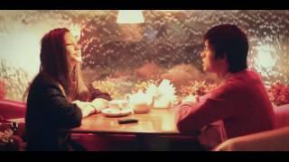 Смотреть клип Тимур Спб - Помни Меня
